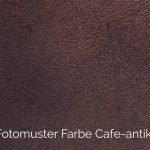 cafe-antik