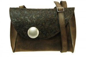 Tasche Ciao Crossbody Bag