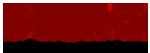 Deero Logo