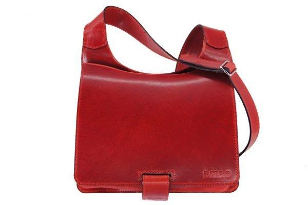 Tasche Lucia Crossbody Bag