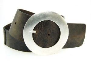 Formgürtel S6015