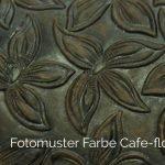 cafe-floral